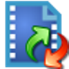 Icon of Koyote Free Video Converter