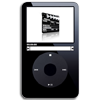 Icon of Koyote iPod Video Converter