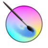 Icon of Krita Desktop