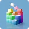 Lavasoft Registry Tuner 2011 1.0.35