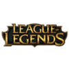 League of Legends 8.24