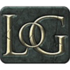 Legend of Grimrock 1.1.4
