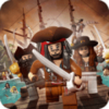 LEGO Pirates of the Caribbean 1.0.0.9