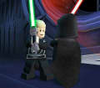 Icona di LEGO Star Wars II