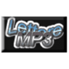 Icon of Lettore MP3