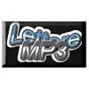 Lettore MP3 4.6