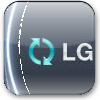 Icon of LG PC Suite IV