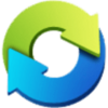LG PC Suite V 5.3.18