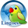 Lingoes Portable 2.7.1