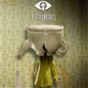 Icona di Little Nightmares
