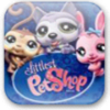Littlest Pet Shop 1.1.1