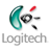 Icon of Logitech Webcam Software