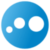 Icon of LogMeIn