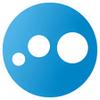 LogMeIn Pro 2 4.1.4132