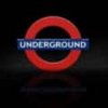 Icon of London Underground Simulator