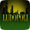 Icon of Ludopoli