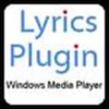 Icona di Lyrics Plugin for Windows Media Player