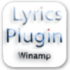 Lyrics Plugin per Winamp Beta 0.3