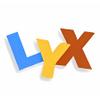 LyX 2.0.0.3