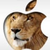 Mac OS X Lion Skin Pack for Windows XP 2.0