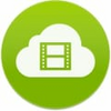 Icona di 4k Video Downloader