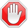 Adblock for Google Chrome 3.3.2