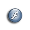 Adobe Flash Player for PPC Macs 10.1.102.64