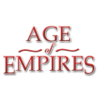 Age of Empires 1.3.1