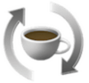Icona di Apple Java for Mac OS X 10.6