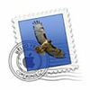 Apple Mail Update 1.0