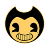 Bendy and the Ink Machine 1.1.0