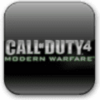 Call of Duty 4: Modern Warfare for Mac 1.7.2