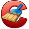 CCleaner 1.17.603