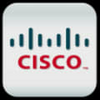Cisco VPN Client 4.9.01.0180