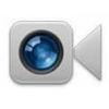 Facetime for Mac 1.0.5