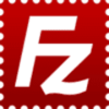 FileZilla Intel 3.7.2