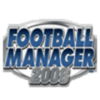 Football Manager 2008 Démo Strawberry