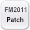 Football Manager 2011 Patch 11.3