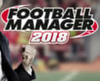 Football Manager 2018 2018