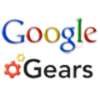 Google Gears per Safari Beta 0.5.42