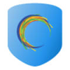Icona di Hotspot Shield Elite