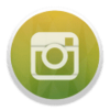 Icona di Instagram Downloader