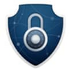 Intego Mac Internet Security X9 10.9.18