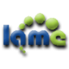 LAME (Lame Ain't an MP3 Encoder) 3.98.2