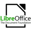 LibreOffice 6.0.5