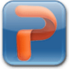 Microsoft PowerPoint 2011 for Mac 14.0.0
