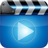 Icona di MovieMaker for Mac OS X