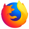 Mozilla Firefox for Mac 63.0