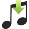 Music Download Center 0.5