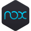 Nox App Player 1.2.1.0